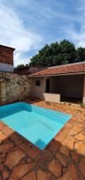 Casa - Sobrado - 3 quartos - Em Palmas - Centro - 110 Norte