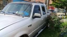 Ranger 2002