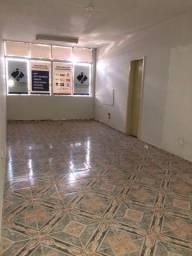 Vende-se Sala Comercial no Palácio do Comércio(Centro/The)