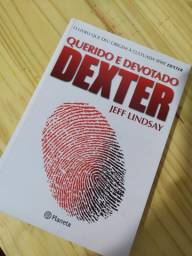 Livro Dexter