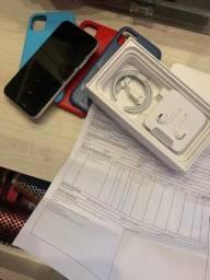 Iphone 11 64bg Branco