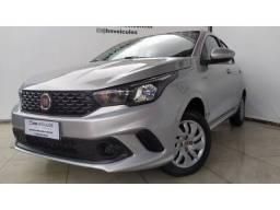 Título do anúncio: Fiat Argo Drive 1.0 O Mais Novo de Pernambuco! Aguinaldo *