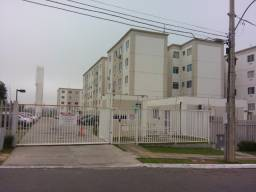 Título do anúncio: Alugo Apartamento em Frente a Ulbra Canoas, 2 dormitórios