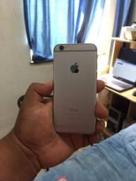 Iphone 6 128gb Semi Novo