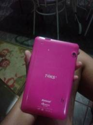 tablet toks
