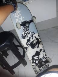 Skate!! usadoo