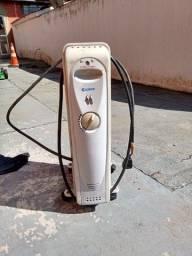 aquecedor /oleo