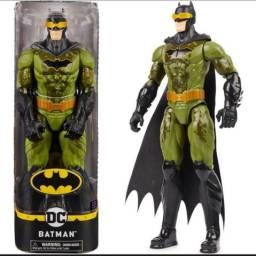 Batman série especial original