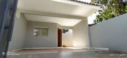 Casa à venda Bairro Nova Lima Prox. a Av. Consul Assaf Traf.