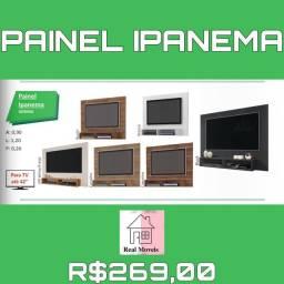 Painel painel PAINEL painel painel tv 42