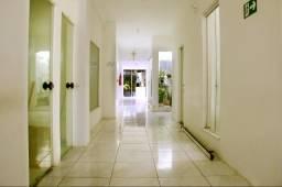Ponto\Prédio Comercial para aluguel, 3 vagas, Centro - Aracaju/SE