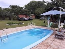 Chácara à venda com 3 dormitórios em Parque eldorado, Eldorado do sul cod:9934381