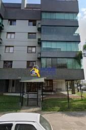 EDIFÍCIO IBIZA - Porto Alegre RS
