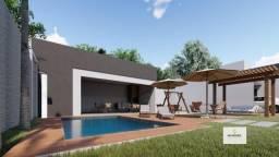 Casas c/ suíte na praia do Francês pelo Minha Casa Minha Vida com área de lazer completa!