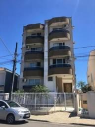 Apartamento à venda com 2 dormitórios em Iririú, Joinville cod:V12498