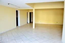 Ponto Comercial com 421m² em frente ao Iate Clube de Aracaju