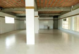 Ponto Comercial para aluguel, 3 vagas, Dezoito do Forte - Aracaju/SE