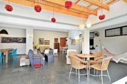 Casa para aluguel, 10 quartos, 2 suítes, 5 vagas, Alto da Boa Vista - Ribeirão Preto/SP