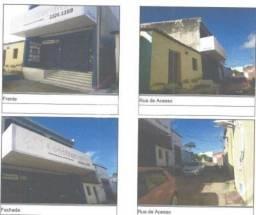 Apartamento à venda em Capistrano, Capistrano cod:fba68a7cac9