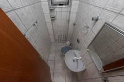 Escritório para alugar em Centro, Pelotas cod:5678