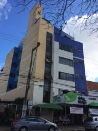 Apartamento para alugar com 1 dormitórios em Centro, Esteio cod:2114-L