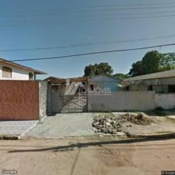 Casa à venda com 1 dormitórios em Centro, Tarauacá cod:0fa159bb9f3