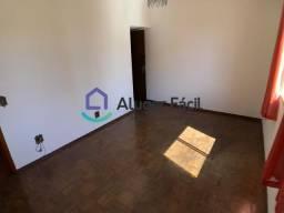 Título do anúncio: Apartamento à venda, 2 quartos, 1 suíte, 2 vagas, Centro - Belo Horizonte/MG
