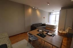 Apartamento à venda no Centro
