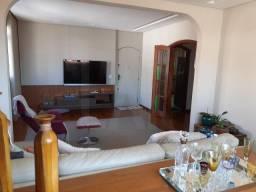 Apartamento à venda, 4 quartos, 1 suíte, 4 vagas, Sagrada Família - Belo Horizonte/MG