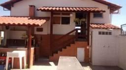 Cobertura à venda, 4 quartos, 2 suítes, 2 vagas, Salgado Filho - Belo Horizonte/MG