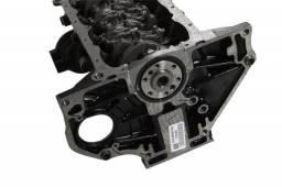 Motor Parcial Flex Original Gm  Original Gm 24579314?