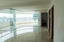 Apartamento à venda, 4 quartos, 2 suítes, 4 vagas, Santa Lúcia - Belo Horizonte/MG