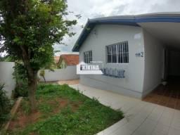 Casa para alugar com 4 dormitórios em Contorno, Ponta grossa cod:02950.8528