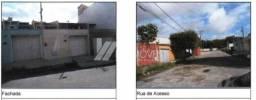 Casa à venda com 1 dormitórios em Dende, Fortaleza cod:600183