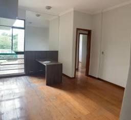 Título do anúncio: Apartamento para alugar com 3 dormitórios em Dom cabral, Belo horizonte cod:49409