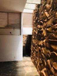Casa para aluguel, 6 quartos, 2 vagas, Alto da Boa Vista - Ribeirão Preto/SP