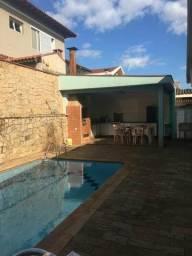 Casa para aluguel, 5 quartos, 2 suítes, 4 vagas, Ribeirânia - Ribeirão Preto/SP