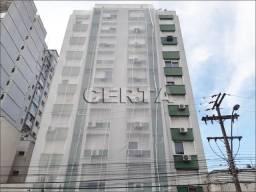 Apartamento para alugar com 2 dormitórios em Rio branco, Porto alegre cod:L00235
