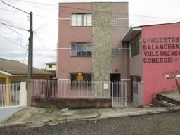 Apartamento para alugar com 2 dormitórios em Boa vista, Ponta grossa cod:00919.005