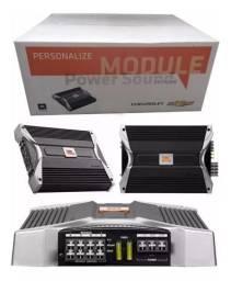 Módulo Amplificador Jbl Original Gm Original Gm *