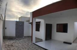 Título do anúncio: Casa em Itapuã (Ana)