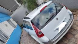 Renault Megane Grand Tour Dinamyc 2011-2012