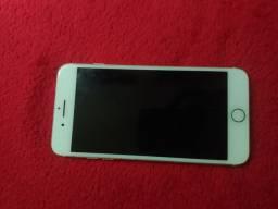Vende se iPhone 7 plus