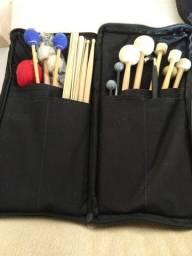 Bag de baquetas