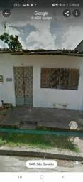 Casa no Tabuleiro dos Martins