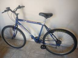 Bicicleta p adultos em Arapongas
