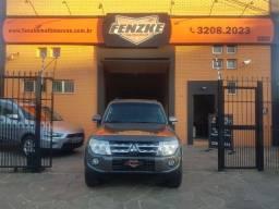 Pjaro Full 3.2 HPE 4x4 diesel
