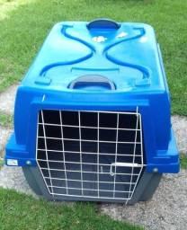 Caixa de Transporte PET Grande