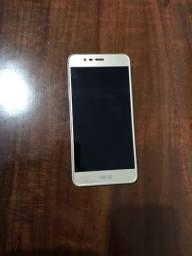 ZenFone 3 Max 16g