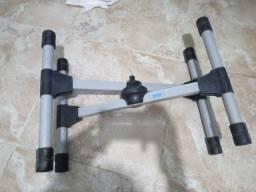 Secador, motor de liquidificador entre outros